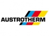 Austrotherm Kft